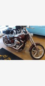 2008 Harley-Davidson Softail for sale 200667638