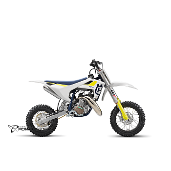 2019 Husqvarna TC50 for sale 200667834