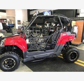 2018 SSR SRU 170RS for sale 200668161