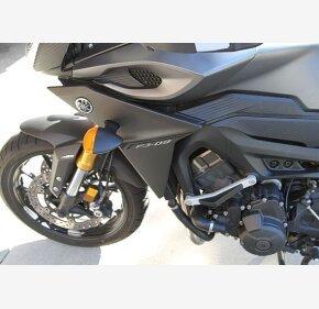 2015 Yamaha FJ-09 for sale 200668445