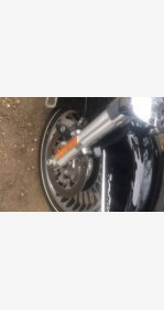 2011 Harley-Davidson Touring for sale 200668448