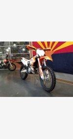 2019 KTM 250XC for sale 200668491