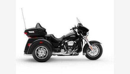 2019 Harley-Davidson Trike Tri Glide Ultra for sale 200668977