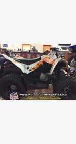 2019 Can-Am DS 70 for sale 200669146