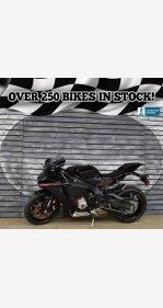 2015 Yamaha YZF-R1 for sale 200669272