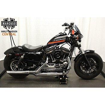 2018 Harley-Davidson Sportster for sale 200669582