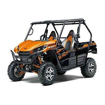 2019 Kawasaki Teryx for sale 200670038