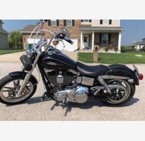 2009 Harley-Davidson Dyna for sale 200670141