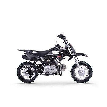 2019 SSR SR70 for sale 200670246