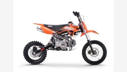 2019 SSR SR125 for sale 200670259