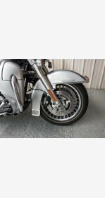 2012 Harley-Davidson Touring for sale 200670686