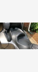 2012 Can-Am Spyder RT for sale 200670854