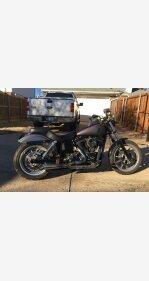 2014 Harley-Davidson Dyna for sale 200671285