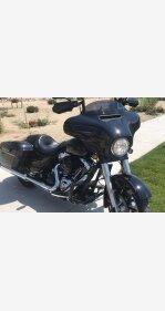 2016 Harley-Davidson Touring for sale 200671842