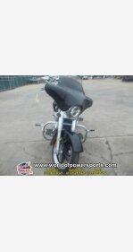 2013 Harley-Davidson Dyna for sale 200672126