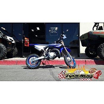 2018 Yamaha YZ65 for sale 200672194