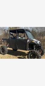 2016 Polaris Ranger Crew 900 for sale 200672452