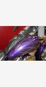 1985 Harley-Davidson Low Rider for sale 200672483