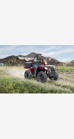 2019 Polaris Sportsman 570 for sale 200672544