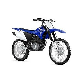 2019 Yamaha TT-R230 for sale 200672550
