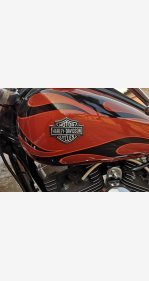 2011 Harley-Davidson Dyna for sale 200672654