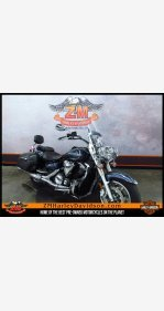 2015 Yamaha V Star 1300 for sale 200672768