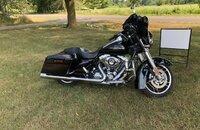 2010 Harley-Davidson Touring for sale 200672780