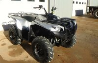 2015 Yamaha Grizzly 700 for sale 200672946