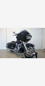 2018 Harley-Davidson Touring Road Glide for sale 200673125