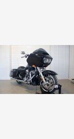 2018 Harley-Davidson Touring Road Glide for sale 200673126