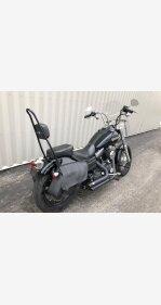 2011 Harley-Davidson Dyna for sale 200673516