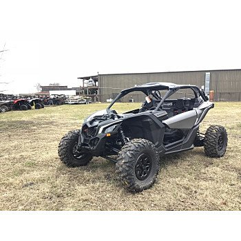 2019 Can-Am Maverick 900 X3 X rs Turbo R for sale 200673827