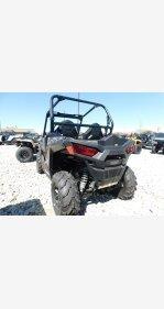 2019 Polaris RZR 900 for sale 200673850