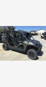2019 Can-Am Commander MAX 1000R for sale 200673852