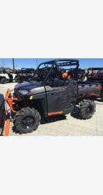 2019 Polaris Ranger XP 1000 for sale 200673857