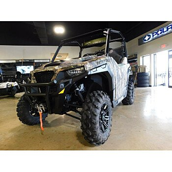 2019 Polaris General for sale 200673862
