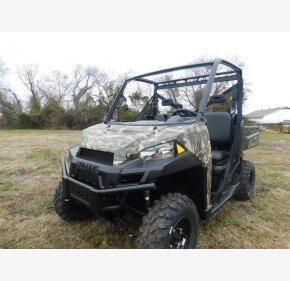 2019 Polaris Ranger XP 900 for sale 200673865