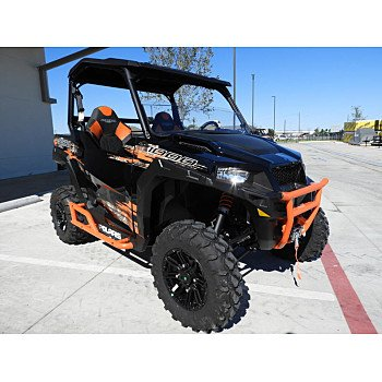 2019 Polaris General for sale 200673866