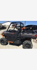 2019 Polaris Ranger XP 1000 for sale 200673880