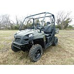 2019 Polaris Ranger 570 for sale 200673928