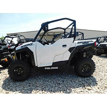 2019 Polaris General for sale 200673967