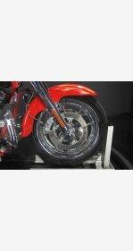 2007 Harley-Davidson CVO for sale 200675209