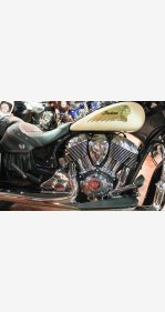 2019 Indian Chieftain for sale 200675310