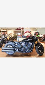 2019 Indian Scout for sale 200675312