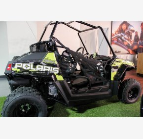 2019 Polaris RZR 170 for sale 200675319