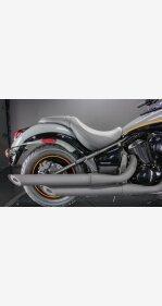 2019 Kawasaki Vulcan 900 Custom for sale 200675340
