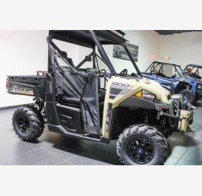 2019 Polaris Ranger XP 900 for sale 200675344