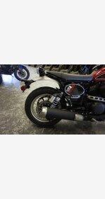 2017 Yamaha SCR950 for sale 200676345