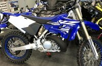 2018 Yamaha YZ250X for sale 200676670
