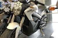 2018 Zero Motorcycles SR ZF14.4 for sale 200676673